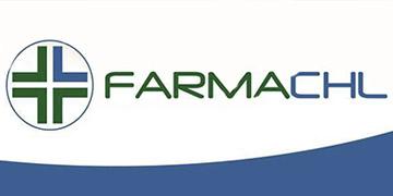 farmachl