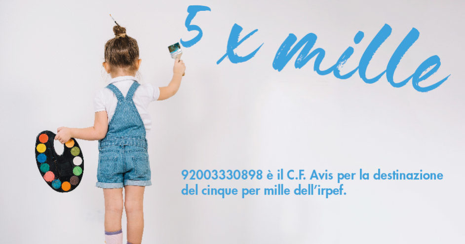 5xmille-01-15